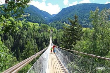 Goms, Wallis, Switzerland