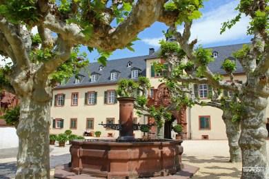 Bad Homburg, Taunus (2)t