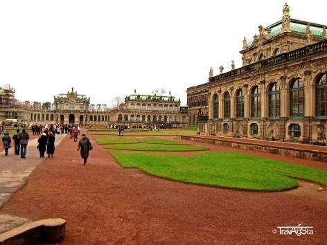 Dresden (5)t