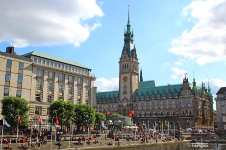 Hamburg (2)t
