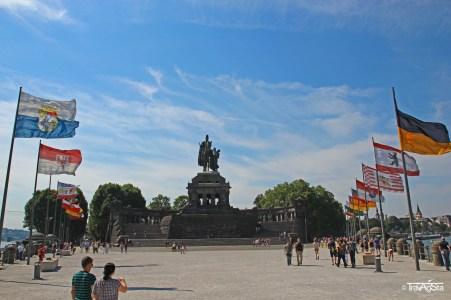 Koblenz (2)t