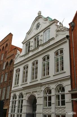 Lübeck (4)t