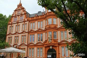 Mainz (2)t
