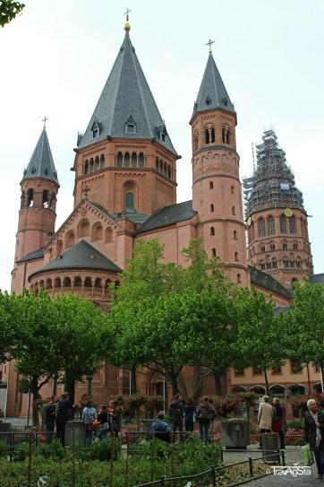 Mainz (3)t