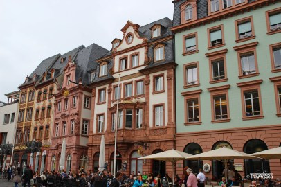 Mainzt