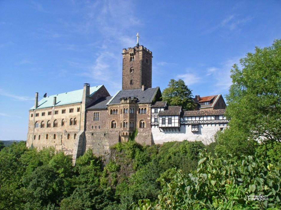 Weimar, Germany