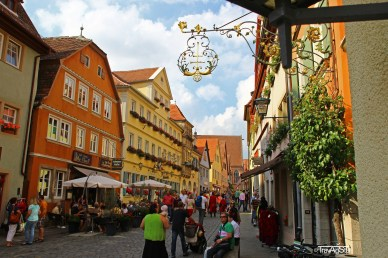 Rothenburg (4)t