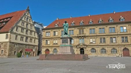 Stuttgartt