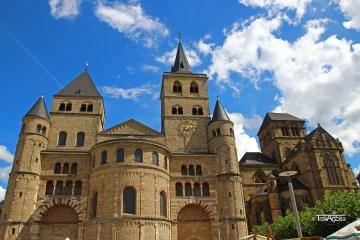 Trier (3)t