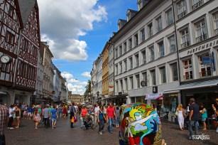 Trier (6)t