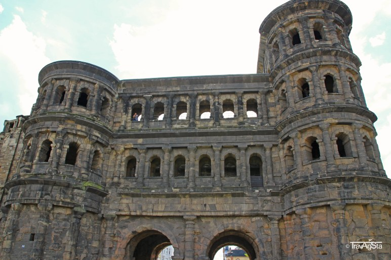 Trier (7)t