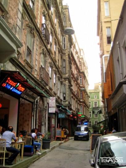 Beyoglu (2)t