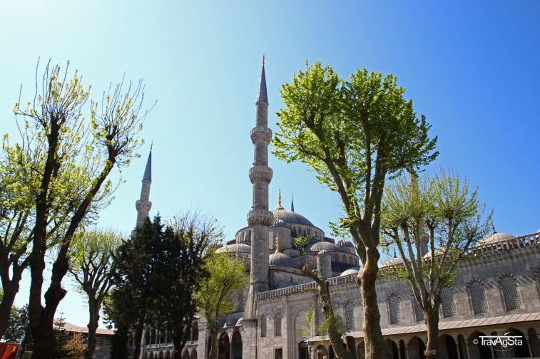 Blaue Moschee (7)t