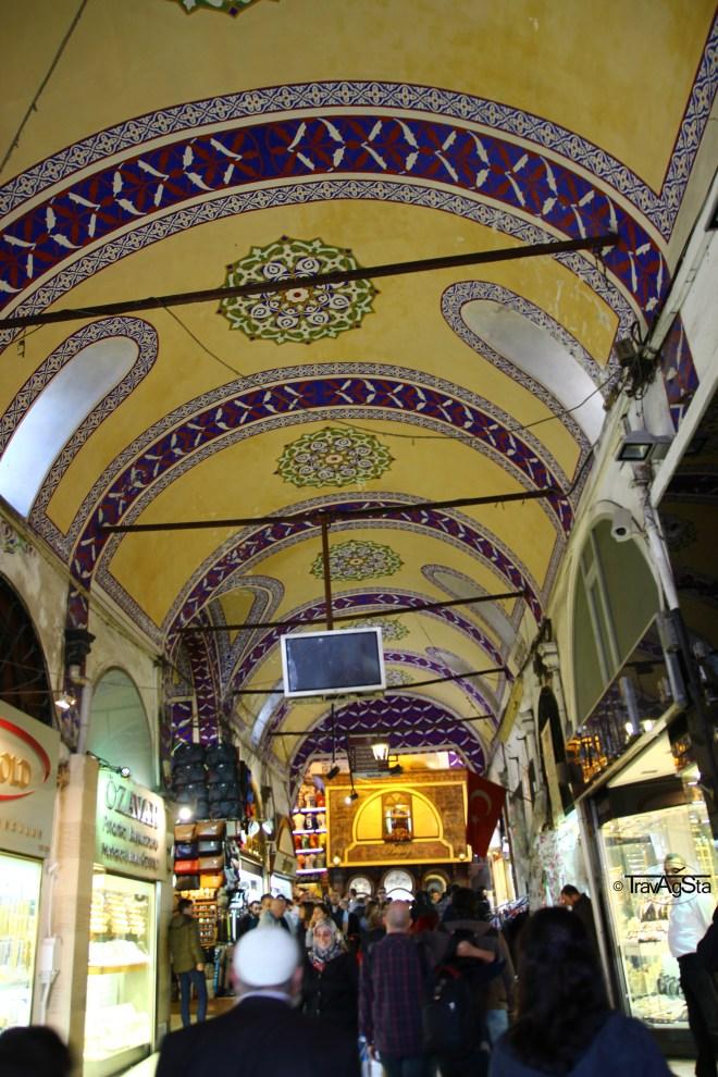 Großer Bazar (11)t