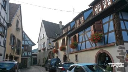Kientzheim (2)t