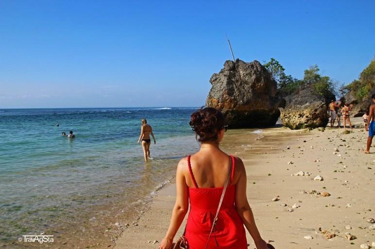 Padang Padang Beach (2)t