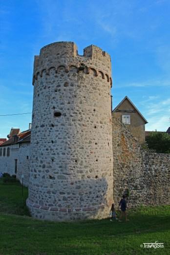Stadtmauer (5)t