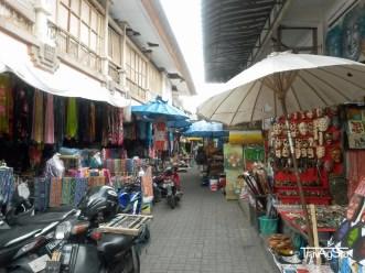 Ubud Market, Ubud, Bali, Indonesia