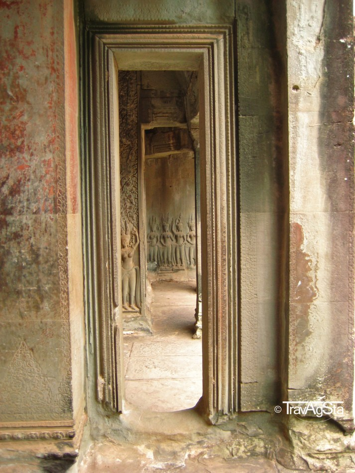 Angkor Wat (14)t