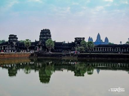 Angkor Wat (3)t