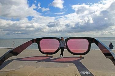 Sea Pink, Aarhus, Denmark