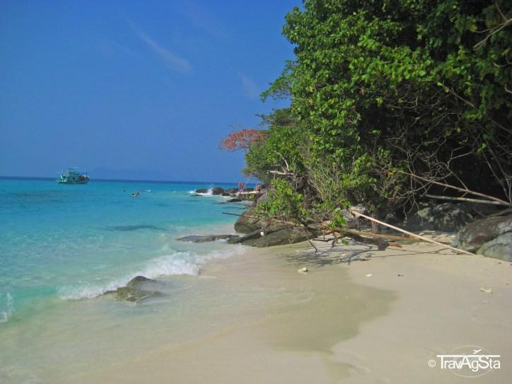 Koh Chang Marine Park (2)t