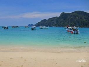 Koh Phi Phi Don (2)t