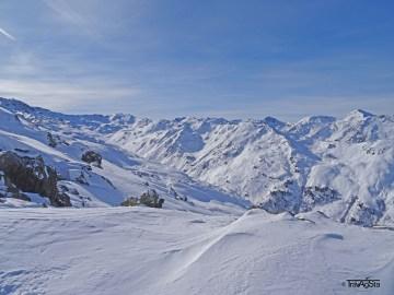 Zillertal - Austria