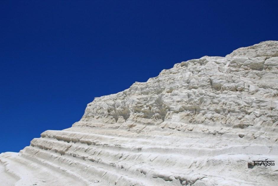 Scala dei Turchi, Realmonte, Sicily, Italy
