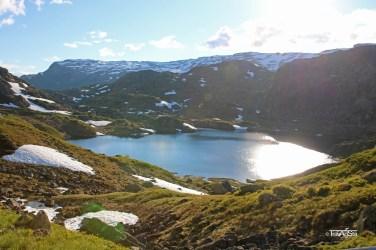 Ryfylke, Norway