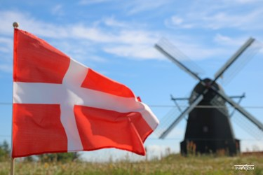 Nordjütland, Denmark