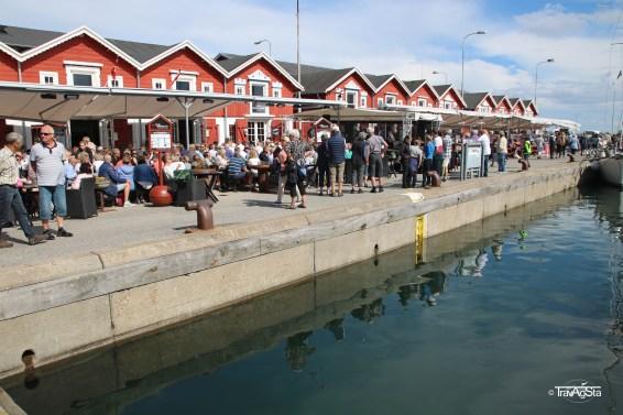 Skagen, Denmark