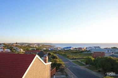 Gansbaai, South Africa