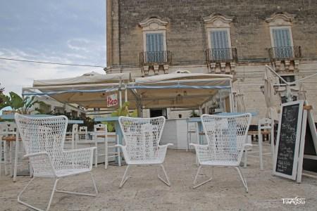 Tranti, Puglia, Italy