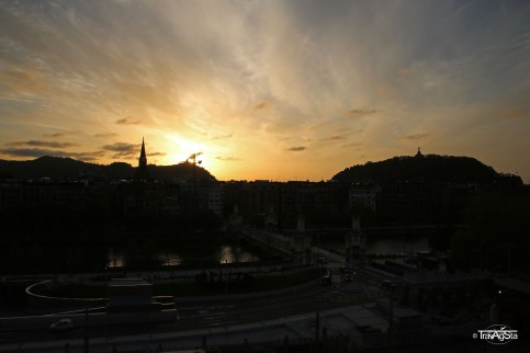 IMG_3433t
