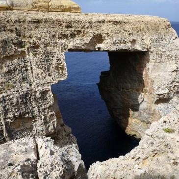 Traumurlaub auf Malta – lebhaft und abwechslungsreiches Juwel im Mittelmeer!