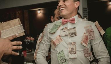comment gagner de l'argent sur internet en 2019