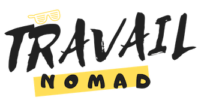 Travail Nomad
