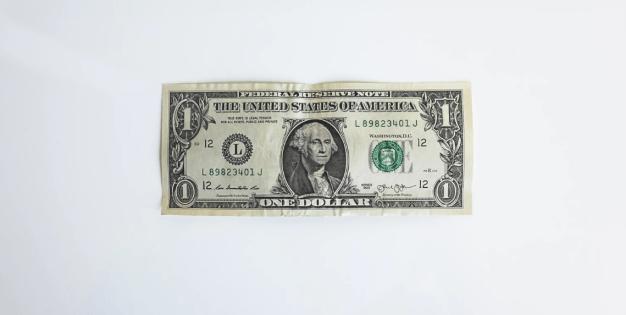 gagner argent affiliation blog 2019