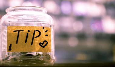 gagner argent affiliation blog en 2019