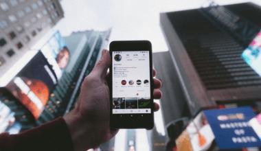 abonnés-instagram-gratuit