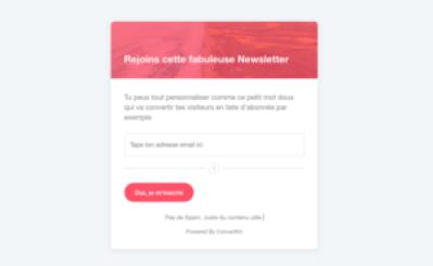 créer-formulaire-email