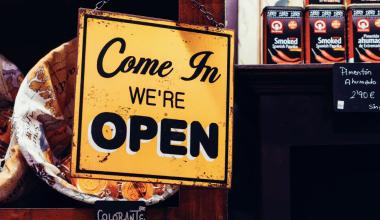 créer une boutique en ligne quelle pltaeforme