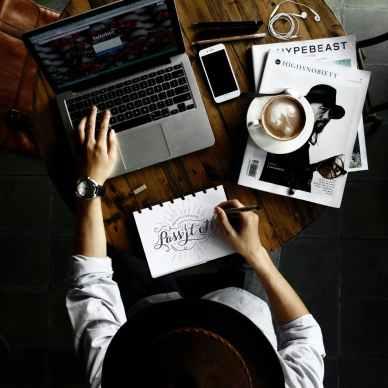 trouver idée de blog de niche