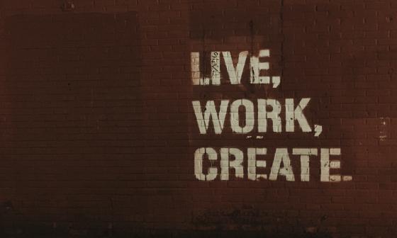 50 idées de business en ligne à créer en 2020