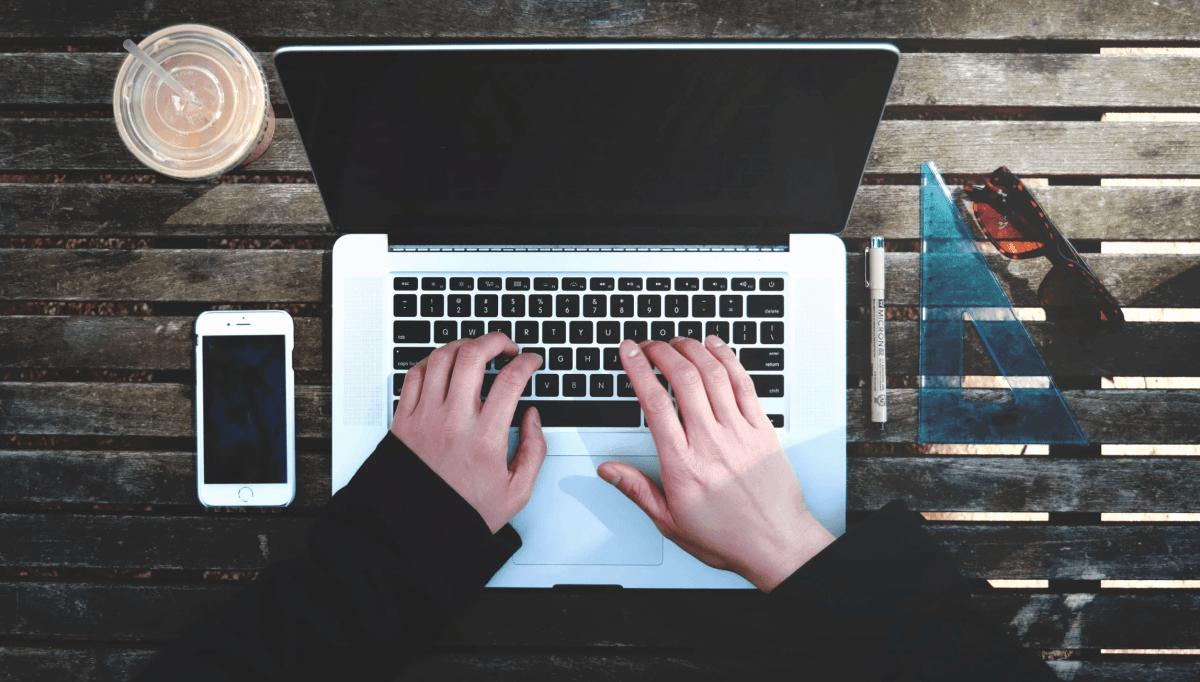 créer activité en ligne