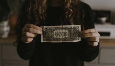 créer un business rentable