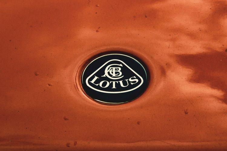 logo de marque voiture