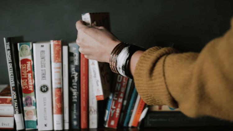 vendre livre sur amazon