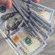 gagner 1000 euros avec son blog